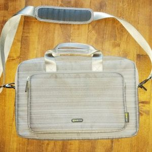 Evecase computer bag